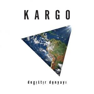 Kargo 歌手頭像
