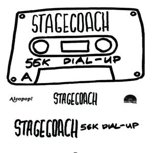 Stagecoach 歌手頭像
