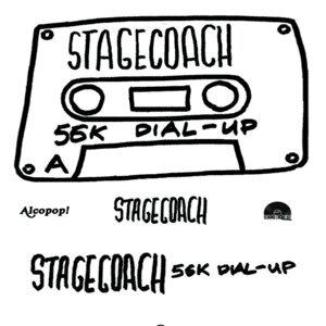 Stagecoach 歌手頭像