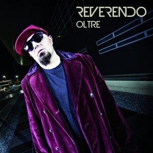 Reverendo 歌手頭像