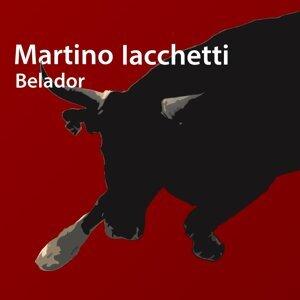 Martino Iacchetti 歌手頭像