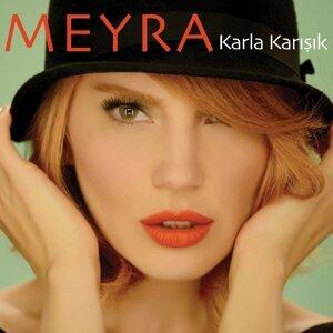 Meyra 歌手頭像