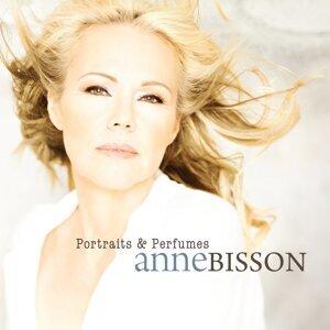 Anne Bisson 歌手頭像