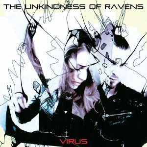The Unkindness Of Ravens 歌手頭像