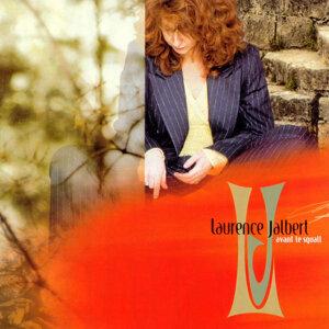 Laurence Jalbert 歌手頭像