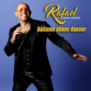 Rafael & Energia Dominicana 歌手頭像