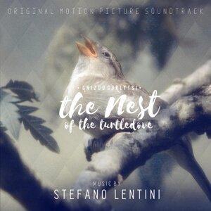 Stefano Lentini 歌手頭像