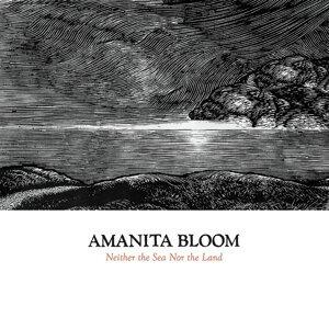 Amanita Bloom