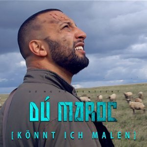 Dú Maroc 歌手頭像