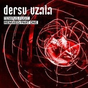 Dersu Uzala 歌手頭像