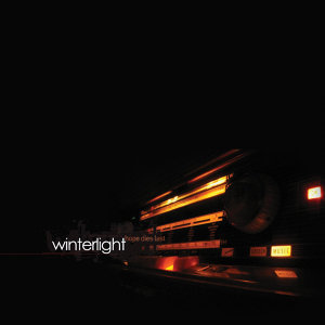 Winterlight 歌手頭像
