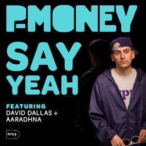 P Money  feat. Aaradhna & David Dallas 歌手頭像