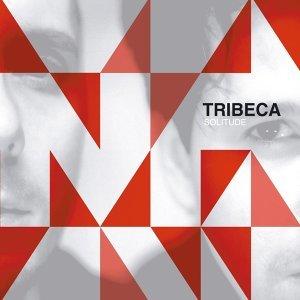 Tribeca (曼哈頓三角二人組) 歌手頭像
