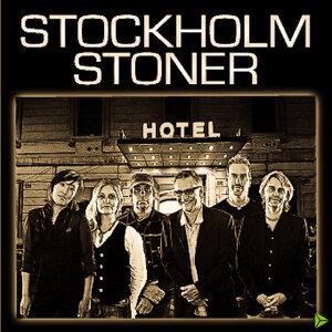 Stockholm Stoner 歌手頭像