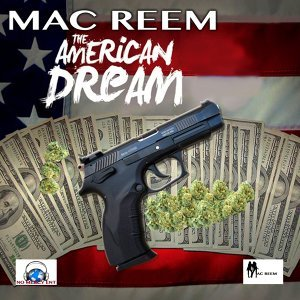 Mac Reem 歌手頭像