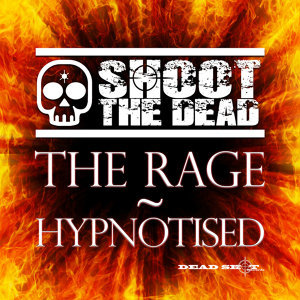 Shoot the Dead 歌手頭像