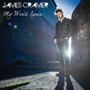 James Cramer 歌手頭像