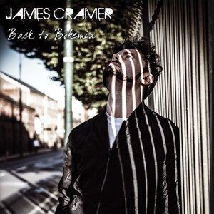 James Cramer