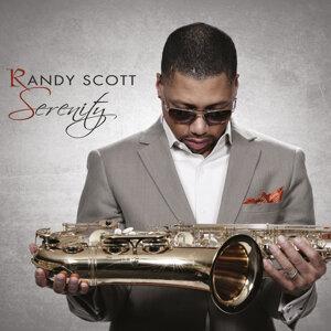 Randy Scott 歌手頭像