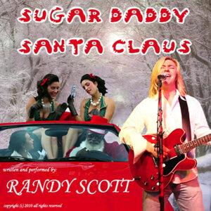 Randy Scott