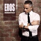 Eros Ramazzotti (艾羅斯雷瑪若提)