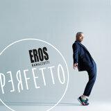 Eros Ramazzotti (艾羅斯雷瑪若提) 歌手頭像