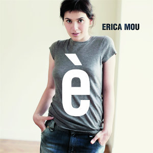 Erica Mou 歌手頭像