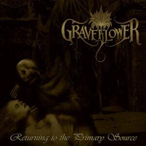 Graveflower 歌手頭像