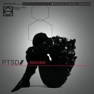 PTSD 歌手頭像