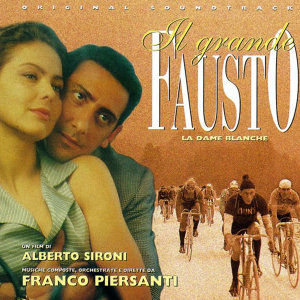 Piersanti Franco 歌手頭像