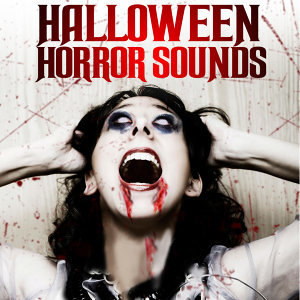 Horror Movie Sound Effects Co. 歌手頭像