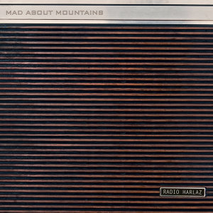 mad about mountains