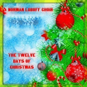 Norman Luboff Choir 歌手頭像