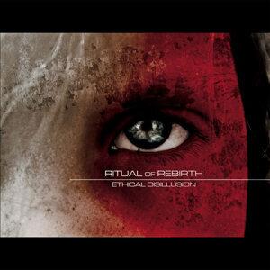 Ritual of Rebirth