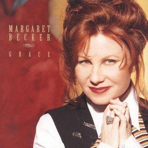 Margaret Becker (瑪格麗特)
