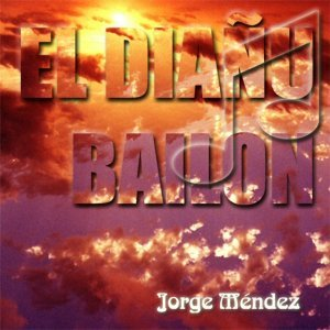 Jorge Méndez 歌手頭像