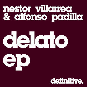 Alfonso Padilla, Nestor Villarreal 歌手頭像