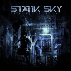 Statik Sky 歌手頭像