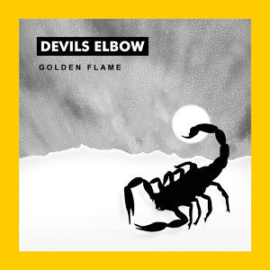Devils Elbow 歌手頭像