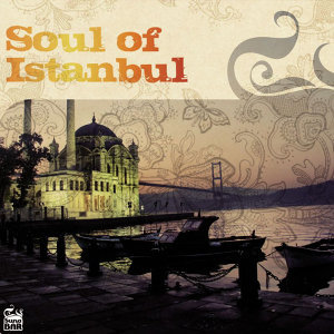 Soul of Istanbul 歌手頭像