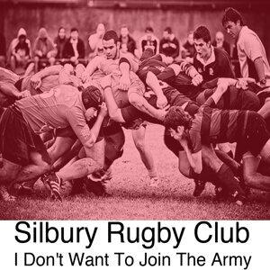 Silbury Rugby Club 歌手頭像