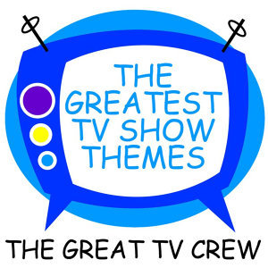 The Great TV Crew 歌手頭像
