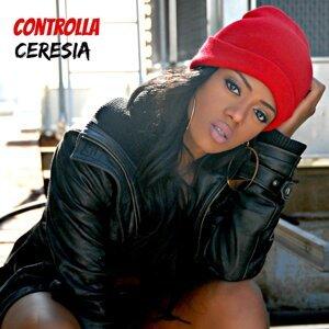 Ceresia 歌手頭像