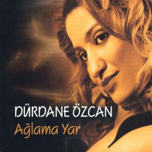 Dürdane Özcan 歌手頭像