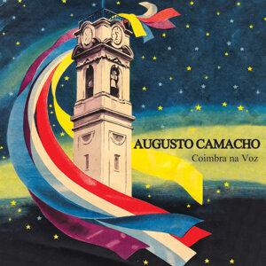 Augusto Camacho 歌手頭像