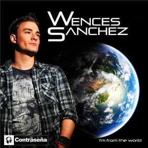 Wences Sanchez
