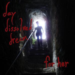 Day Dissolved Dream 歌手頭像