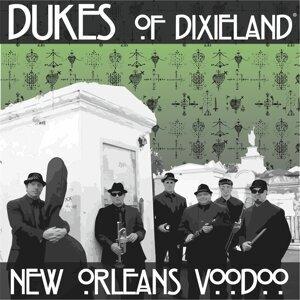 Dukes of Dixieland 歌手頭像