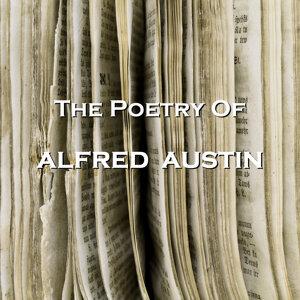Alfred Austin 歌手頭像