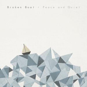 Broken Boat 歌手頭像